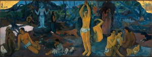Paul_Gauguin_-_D'ou_venons-nous